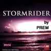 StormRider Original Mix EP
