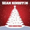 This Christmas Single
