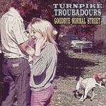 Turnpike Troubadours - Before the Devil Knows We're Dead
