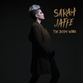Sarah Jaffe - The Way Sound Leaves a Room