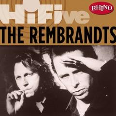 Rhino Hi-Five: The Rembrandts - EP