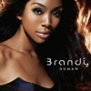 Cover Brandy - Right Here