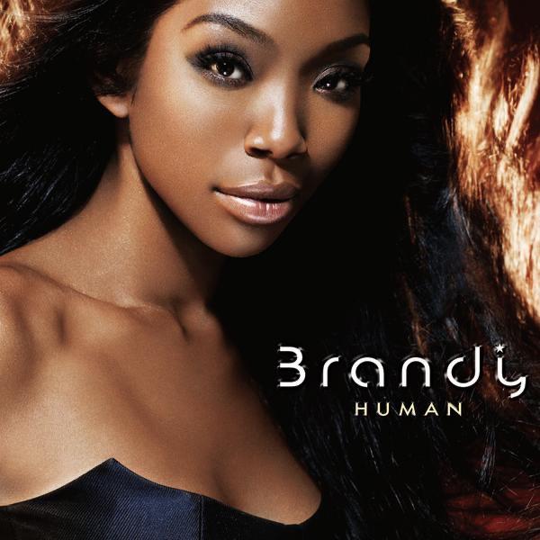 Human (Deluxe Version)