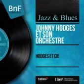 Johnny Hodges et son orchestre - Bend One