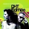 Icon Heaven Is a Place On Earth (Jacques la Moose Electric Remix) [feat. Edmée] - Single