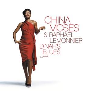 Dinah's Blues - Single