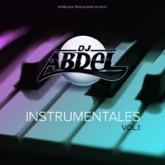 Instrumentales, vol. 1