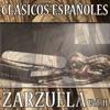 Clásicos Españoles. Zarzuela (Volumen II), Montserrat Caballé & Alfredo Kraus