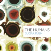 The Humans - Pebble