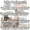 Playoffs Super Bowl 2014