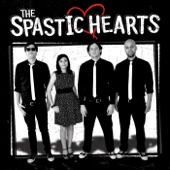 The Spastic Hearts - Rocket Ship