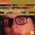 Kitty Brazelton, Danny Tunick, Lyris Hung, Mat Fieldes & Jay Kauffman - R