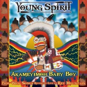Young Spirit - E-peyinikamostamatah (We've Come to Sing for You)