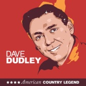 Dave Dudley - Truck Driving Man