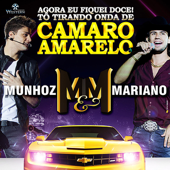 [Download] Camaro Amarelo MP3