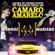 Camaro Amarelo - Munhoz e Mariano