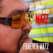 Jimmy Gonzalez y Grupo Mazz - Que Harias