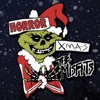 The Misfits - You're a Mean One Mr. Grinch