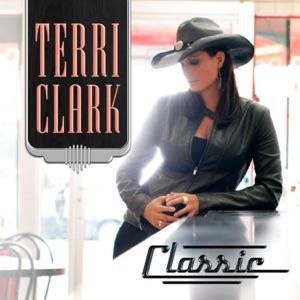 Terri Clark - It Wasn't God Who Made Honky Tonk Angels - Line Dance Music