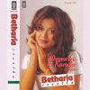Memoriku Di Karaoke - Betharia Sonatha