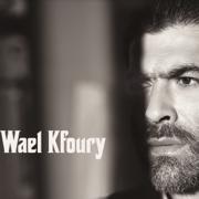 Wael Kfoury 2012 - Wael Kfoury - Wael Kfoury