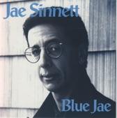 Jae Sinnett - Heritage Pt. II (feat. Cyrus Chestnut)