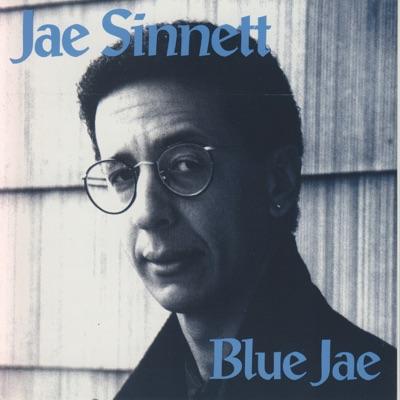 Blue Jae (feat. Cyrus Chestnut) - Cyrus Chestnut