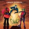 Cirque du Soleil - Super Hero