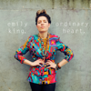 Emily King - Ordinary Heart Grafik