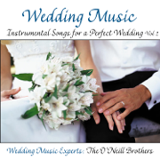 The Wedding Song - The O'Neill Brothers - The O'Neill Brothers