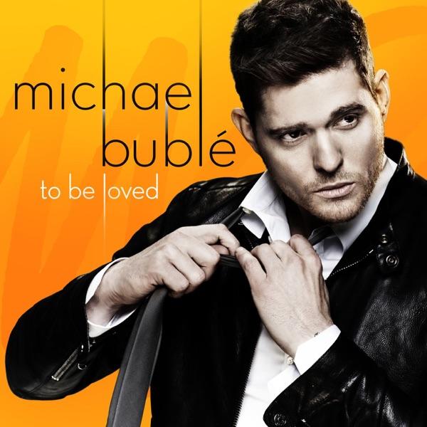 Michael Bublé mit Close Your Eyes