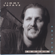 Only One Angel - Jimmy LaFave