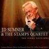J.D. Sumner