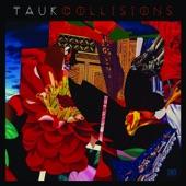 Tauk - Friction