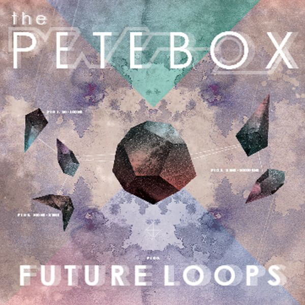 ‎Future Loops by THePETEBOX