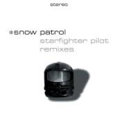 Starfighter Pilot (Remixes) - Single