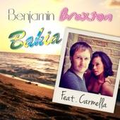 Bahia (feat. Carmella)