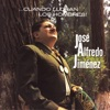 Cuando Lloran los Hombres Jose Alfredo Jimenez, José Alfredo Jiménez