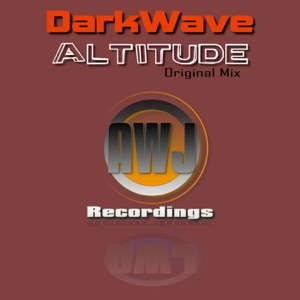 Darkwave - Altitude