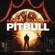 Pitbull - Feel This Moment (feat. Christina Aguilera)
