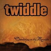 Twiddle - When It Rains It Poors