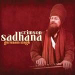 Gurunam Singh - Guru Ram Das (Healing)