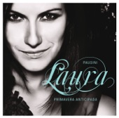 Primavera Anticipada (Deluxe Spanish Versión)