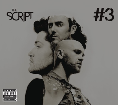 Hall of Fame (feat. will.i.am) - The Script song