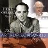 Haunted Heart  - Herb Geller