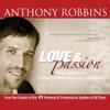 Love and Passion - EP - Tony Robbins