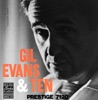 Just One Of Those Things - Gil Evans