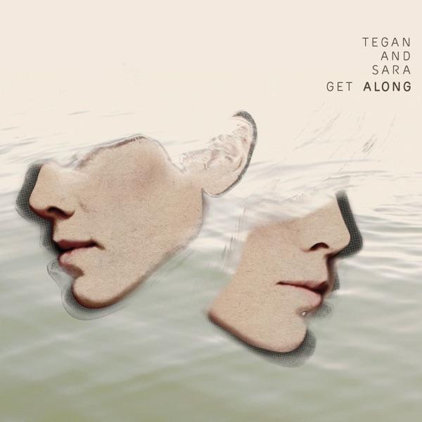 Get Along (Live)