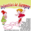 Infantiles de Siempre - Varios Artistas