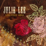 Julie Lee - Made from Scratch